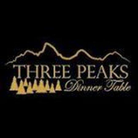 Three Peaks Dinner Table: getlstd_property_photo