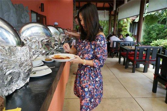 Baan Haad Ngam Boutique Resort & Villas: GOOD!