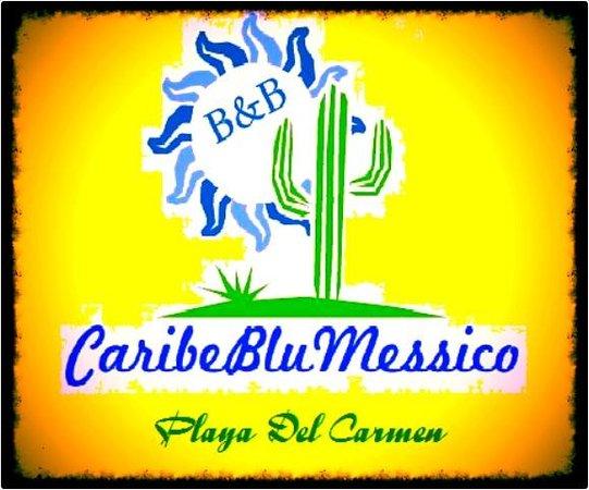 Caribeblumessico B&B