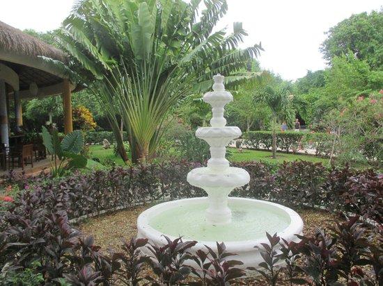 Sandos Eco Resort Family Room