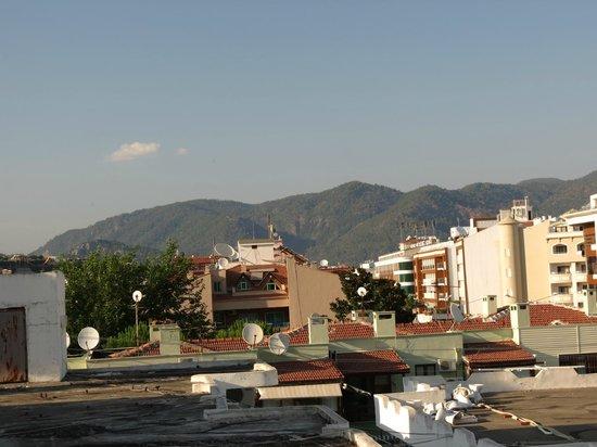 Photo of Hotel Adler Marmaris