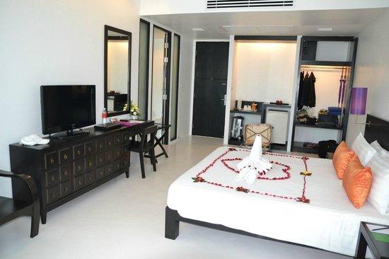 The Old Phuket: 2