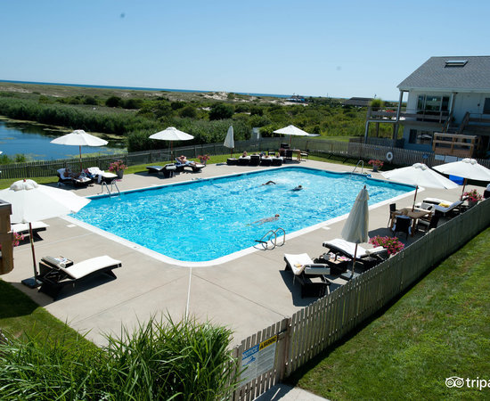 Cheap Hotels In The Hamptons Long Island