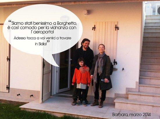 Borghetto panigale bewertungen fotos preisvergleich for Hotel bologna borgo panigale