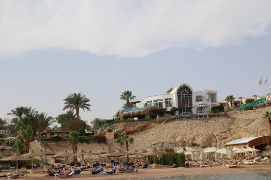 Savoy Sharm El Sheikh: Savoy Royal