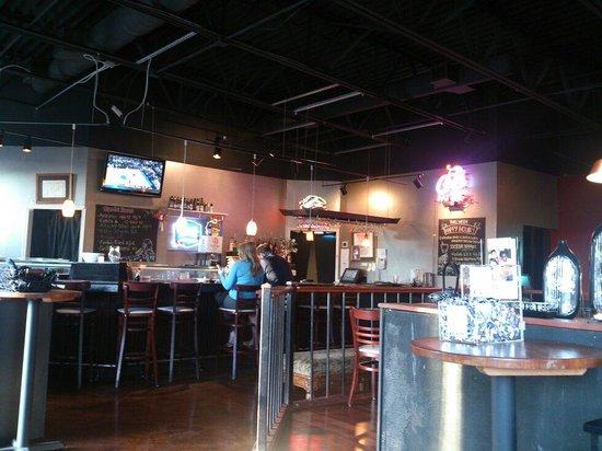 The 10 Best Restaurants In Maryville Updated November 2019