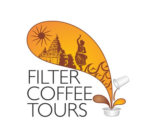 FilterCoffee Tours