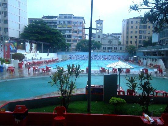 Tijuca Tenis Clube