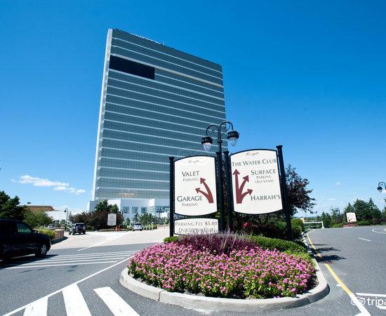 The atlantic club casino hotel expedia