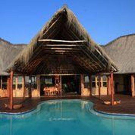 BD Lodge