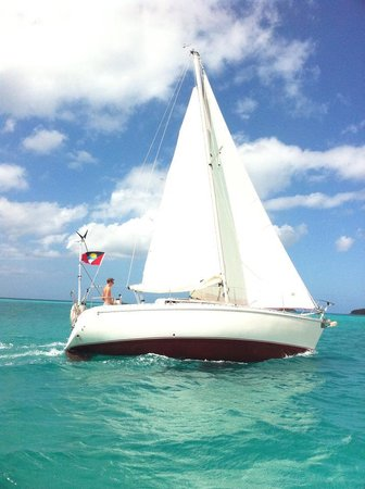 Boat Trips Antigua: getlstd_property_photo
