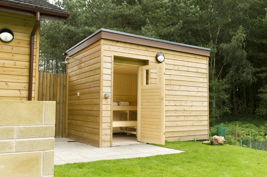 Center Parcs Woburn Forest Bedford  Campground Reviews  Photos