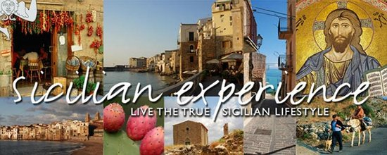 Sicilian Experience - Day Tours