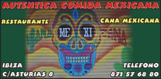 canamexicana