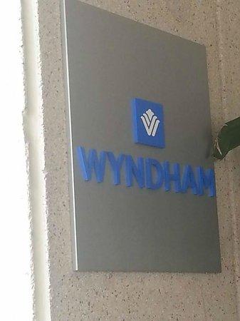 Wyndham Houston West Energy Corridor : Wyndham