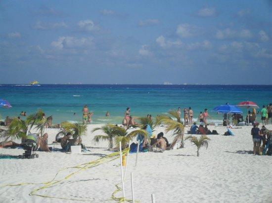 """Apart Hotel Casaejido: """"20 minutos de caminata y la mejor Playa"""
