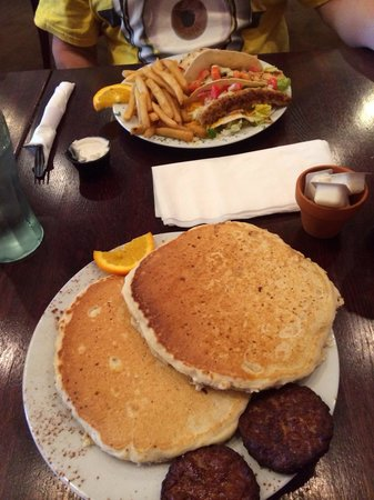 ScuttleButtS Pub Restaurant