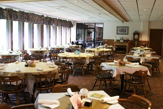 Voyageur Inn And Conference Center Updated 2017 Prices Hotel Reviews Reedsburg Wi Tripadvisor