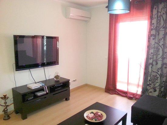 Apartamentos Rosa - 91