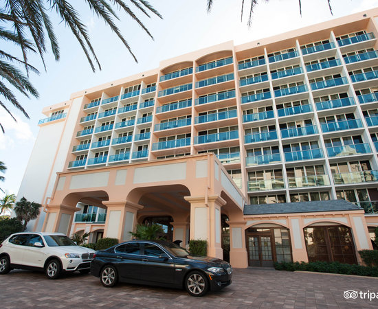 jupiter beach resort spa updated 2017 reviews price. Black Bedroom Furniture Sets. Home Design Ideas