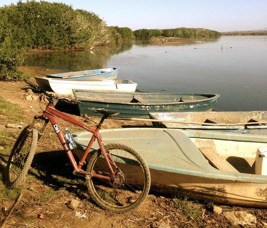 Mazatlan Bike Tours: Sights to See