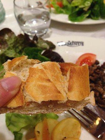 Cafe Brasserie de Luxe Le Terminus
