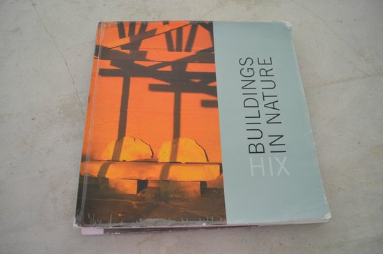 Hix Island House: Book on the architecture the owner has done