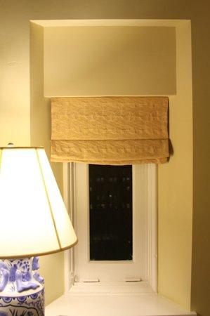 Marriott's Custom House: One-bedroom Suite