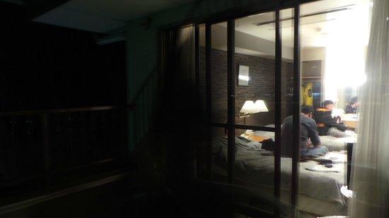 토미노코 호텔 사진