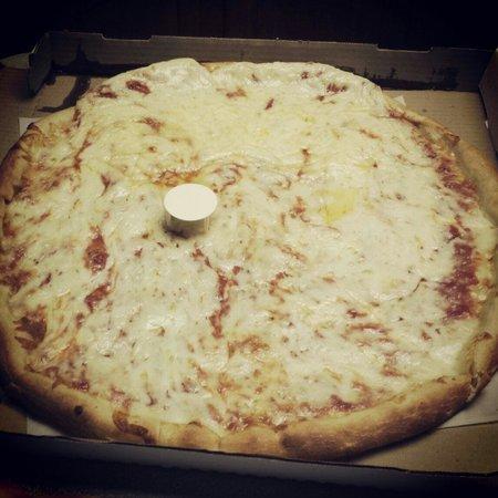 Gaby's Pizzeria