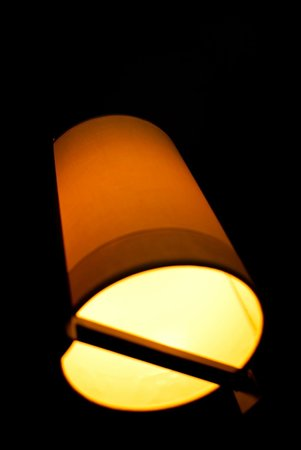 Hotel Renew : Light