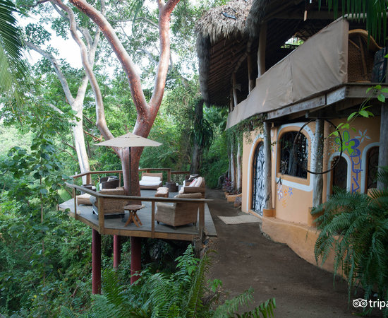 Photo of Hotel Haramara Retreat at Near Sayulita, Sayulita, Mexico