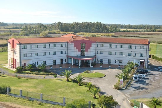 Photo of Hostel Rodia Oristano