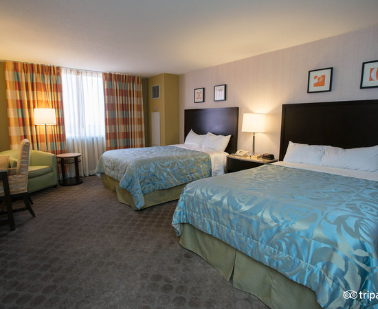 Photo of Hotel Circus Circus Hotel & Casino Las Vegas at 2880 Las Vegas Blvd S, Las Vegas, NV 89109, United States