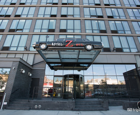z nyc hotel 129 2 2 4 updated 2018 prices reviews long