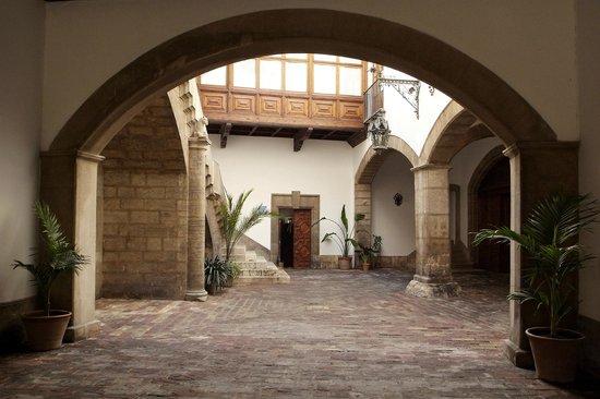 L'Iber Museo de Los Soldaditos de Plomo