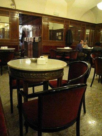 Caffe Roma - Fossano