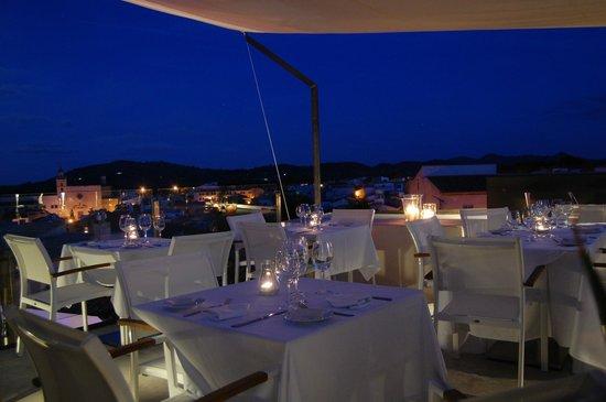 Hotel Forn Nou Mallorca