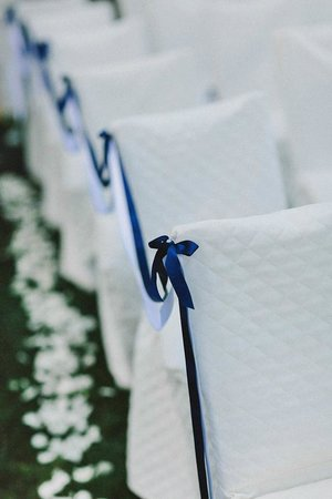 Il Castellaro Country House - Civil Marriage