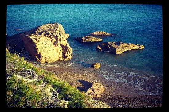 L'Ametlla de Mar