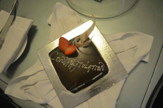 The Zuri Whitefield Bangalore : anniversary special
