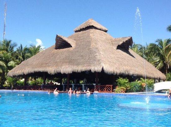 El Dorado Royale, a Spa Resort by Karisma: El Dorado Royale