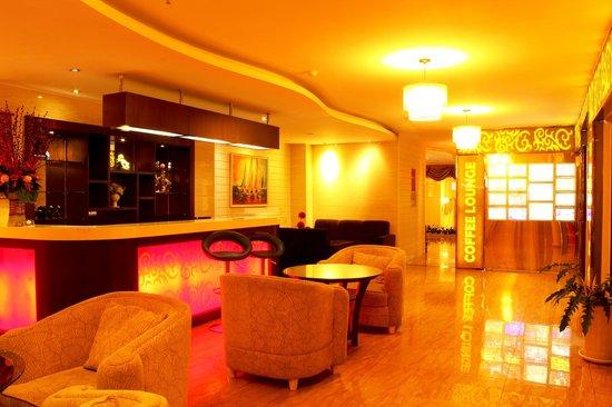 Regal Hotel