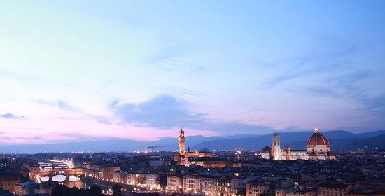 Florence Photographic Tours - Day Tours
