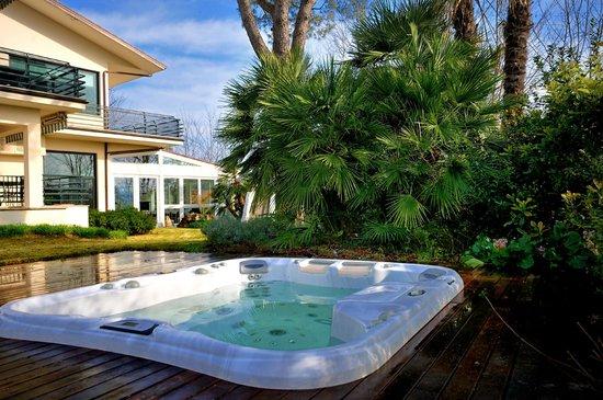 B&B Blue Moon Resort