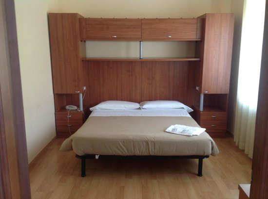 Porta rivera hotel updated 2017 reviews price - Porta rivera hostel ...