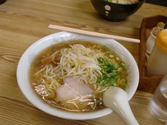 Inoyoshi: 美味しそうでしょう