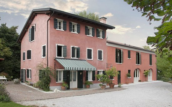 Casa Carrer