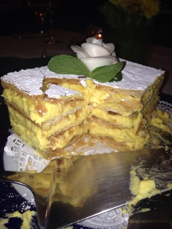 Wedding Cake Tasting.Wedding Cake Tasting Millo Pastry Absolutely Perfect Picture Of