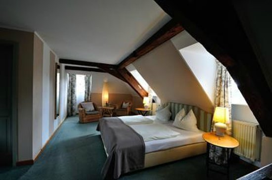 Hotel Goller Hirschaid Bewertungen